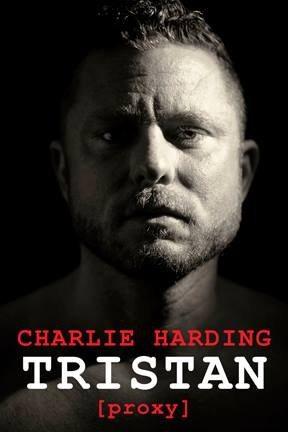 Manhattan Digest, Charlie Harding, Proxy