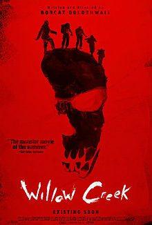 Willow_Creek_poster