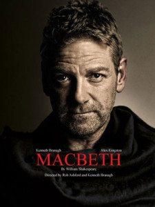 Macbeth 10221_show_portrait_large