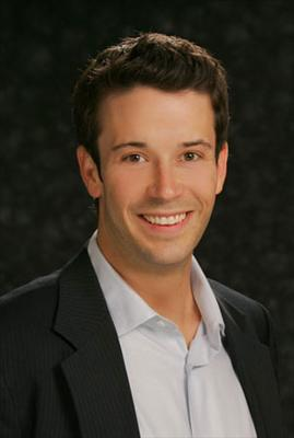 James Rhine, Manhattan Digest, Big Brother