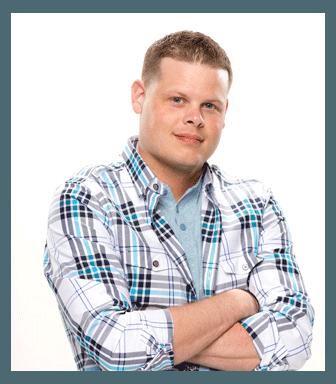 Derrick Levasseur, Manhattan Digest, Big Brother