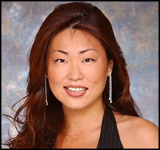 Jun Song, Big Brother, Manhattan Digest