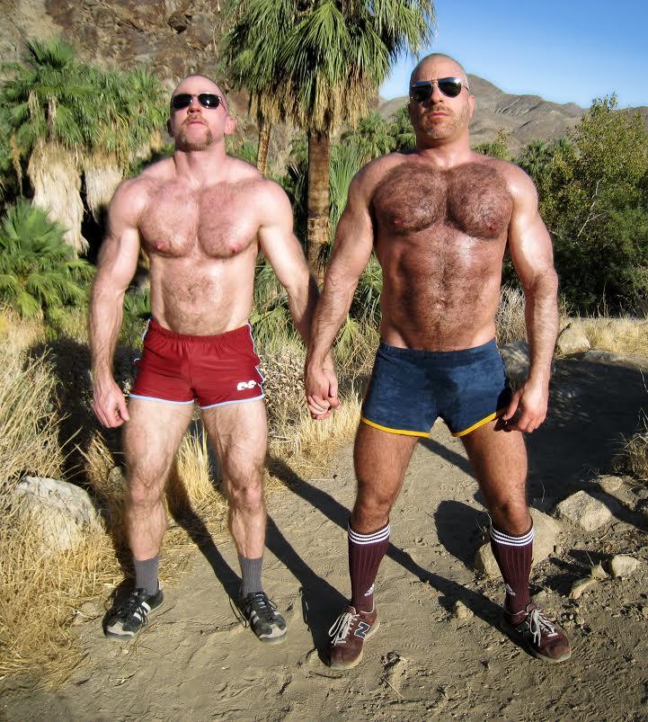 Dick & Duane, Manhattan Digest