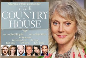 the-country-house-large-643x441 (1)