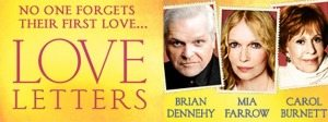 Love_Letters_on_Broadway_in_New_York