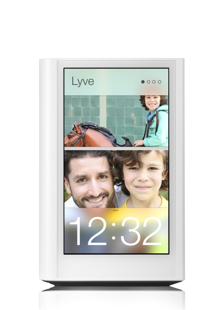 Cyber Monday, Black Friday, LyveHome, Lyve Home