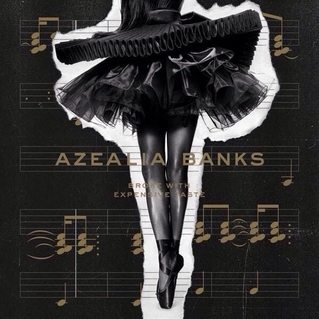 Azealia Banks, Manhattan Digest