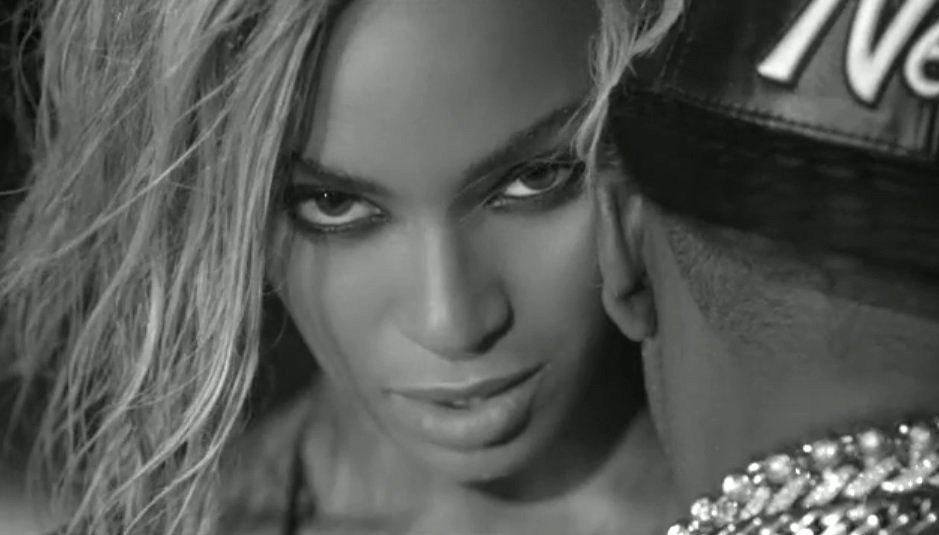 Manhattan Digest, Grammy, Beyonce