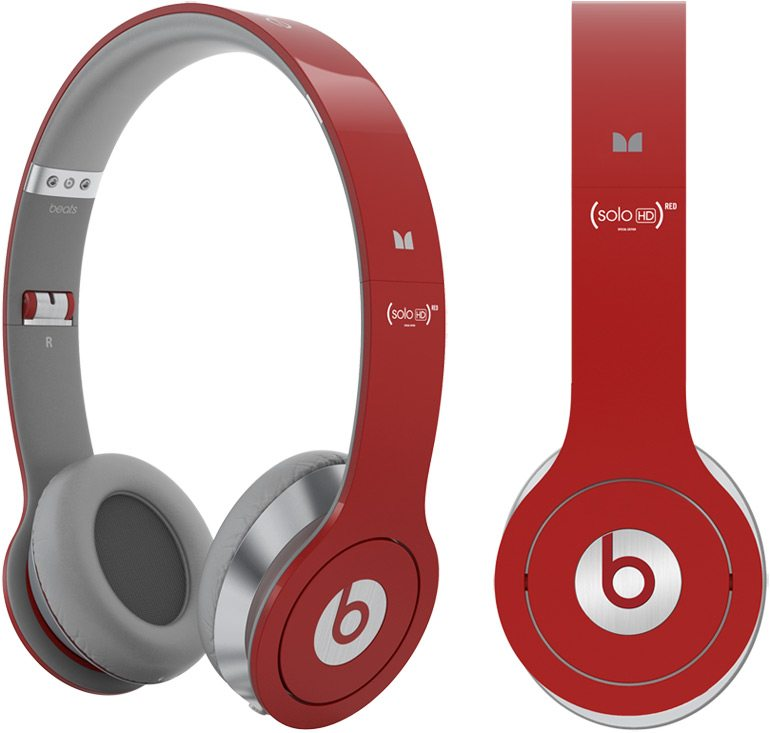 Beats By Dre, Holiday Gifts, Manhattan Digest