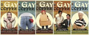gay-coffee-bags