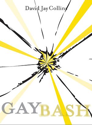 Gaybash, Manhattan Digest