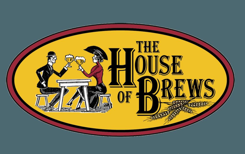House Of Brews, Manhattan Digest