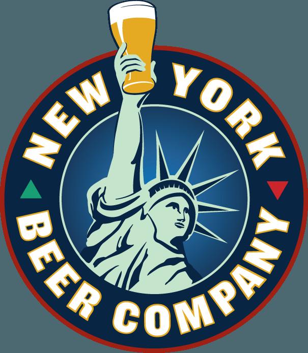 Manhattan Digest, New York Beer Company