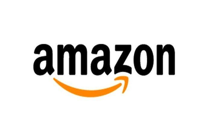 Amazon, Manhattan Digest
