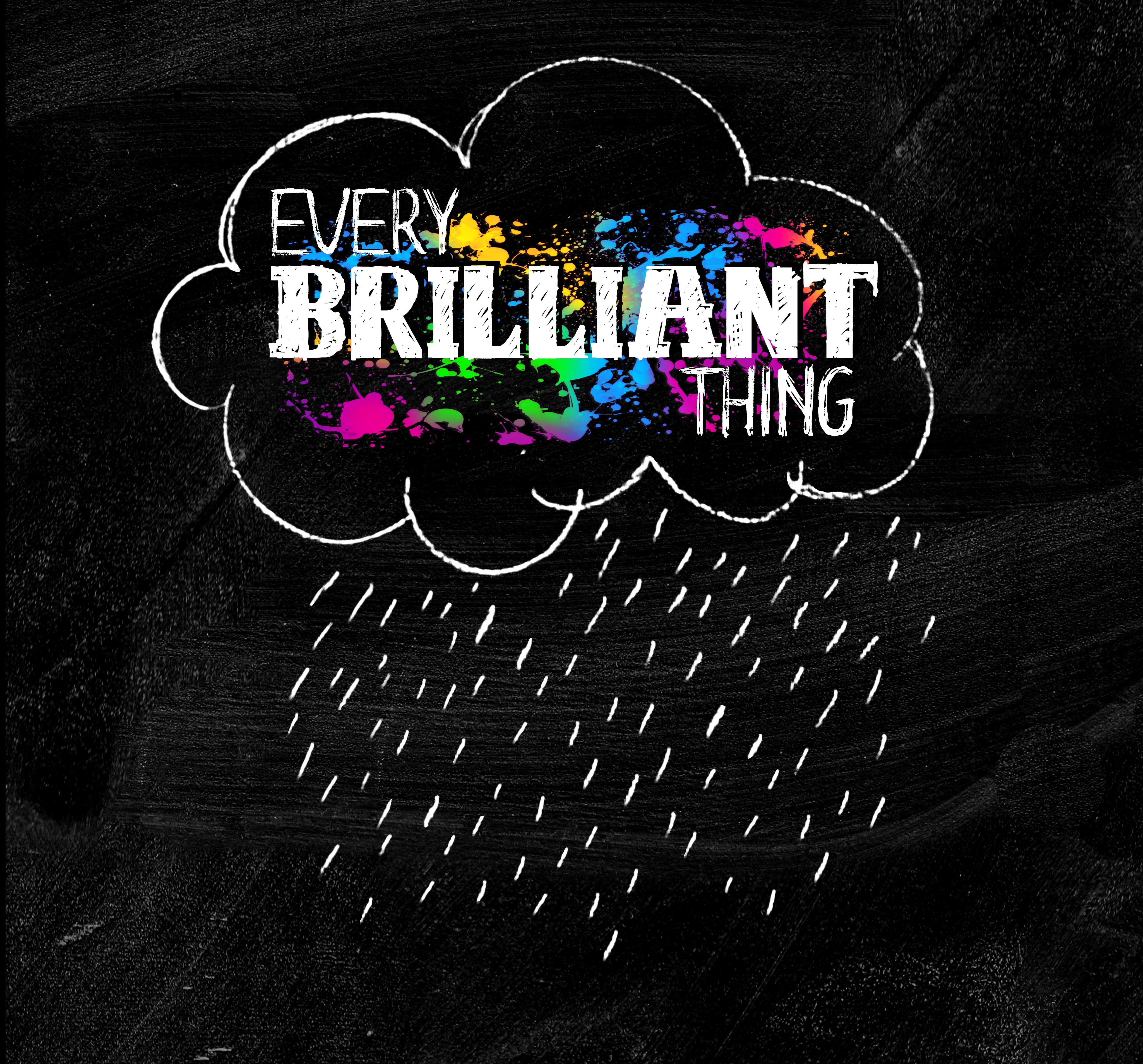 EVERY_BRILLIANT_THING_Artwork