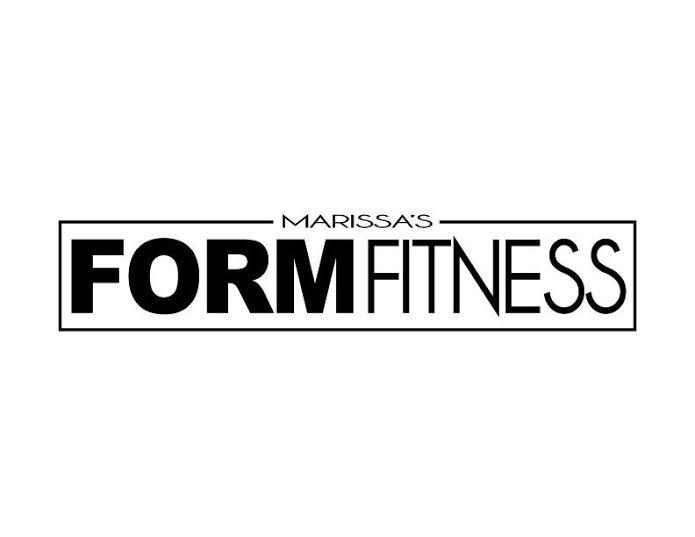 Marissa's Form Fitness, Marissa Molloy, Manhattan Digest