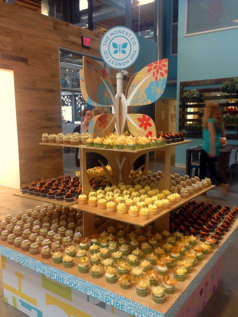 H Bake Shop, Manhattan Digest, Huascar Aquino