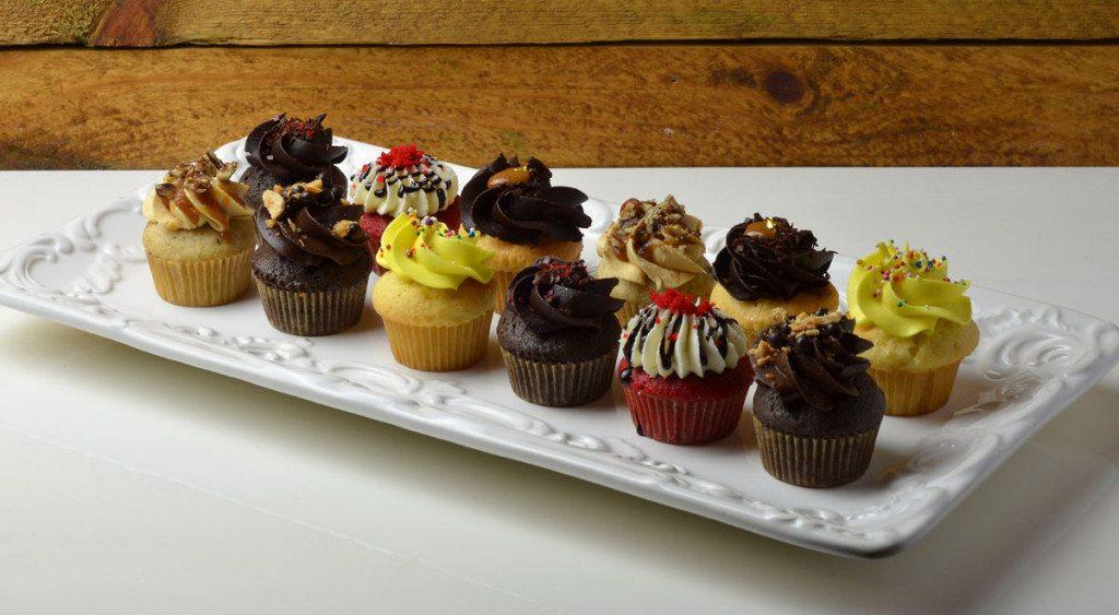 Huascar Aquino, Manhattan Digest, H Bake Shop