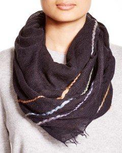 bloomingdales scarf