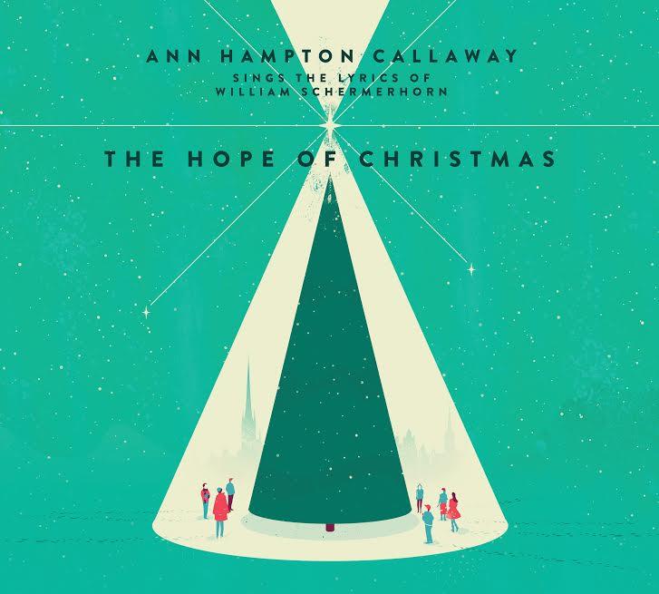 Hope_Christmas