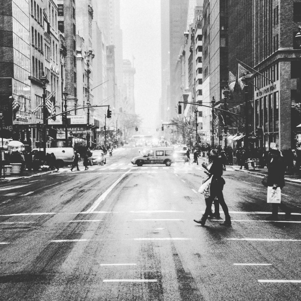 Midtown Crossing 2