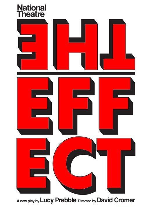effect2