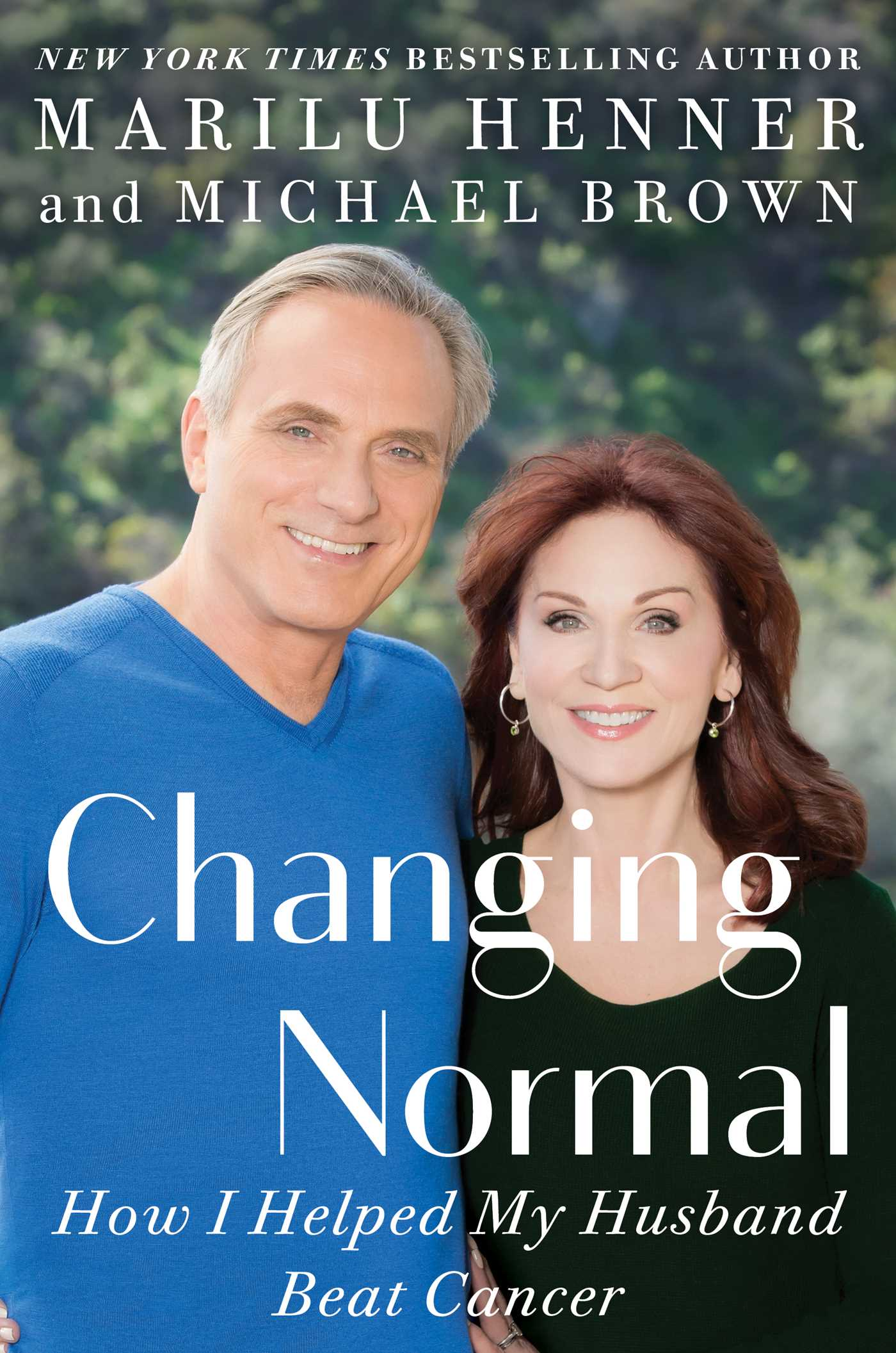 changing-normal-9781476793948_hr