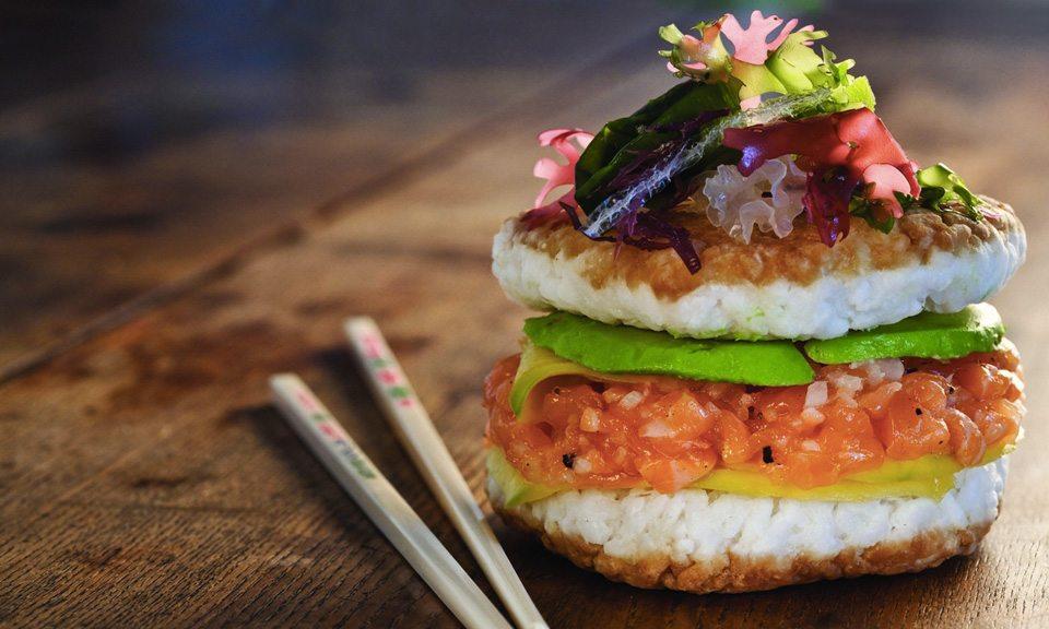 sushi-burger-00