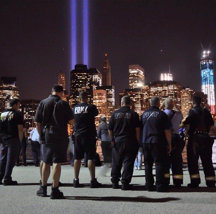 9/11/2012