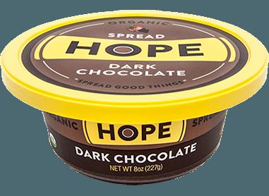 Credit: Hope Foods
