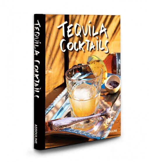 tequila-cocktails