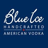 Credit: Blue Ice Vodka
