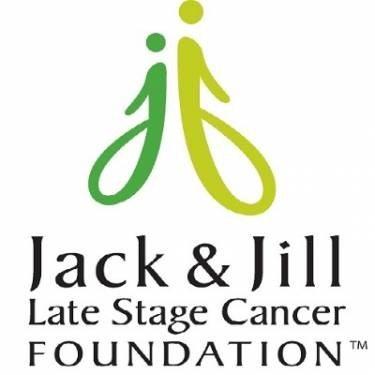 jack-564375cf932ce