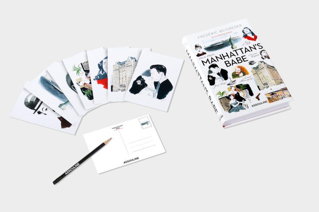 postcard-2