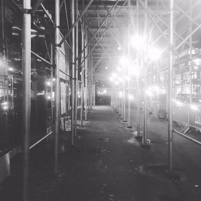 Cold Night 4