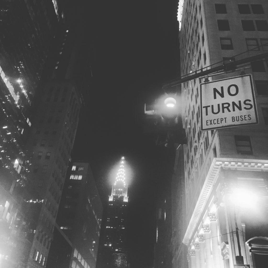 Cold Night 5