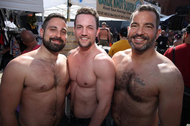 Best Gay Bars