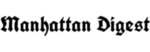Manhattan Digest Logo